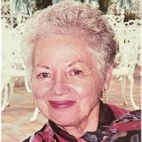 Anita Marie Vazzana Bertuccini