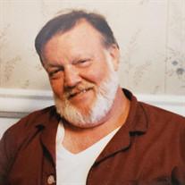 Vernon Louis Downey II
