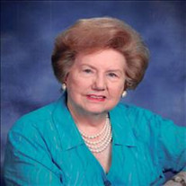 Joyce Carol Terrana