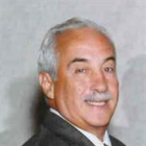 Dennis A. Manning
