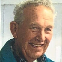 WILLIAM L. RUFFING