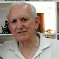 Howard Gibbons