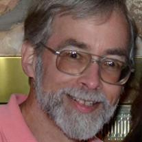 Paul P. Dembiski