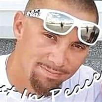 Jacob Lopez