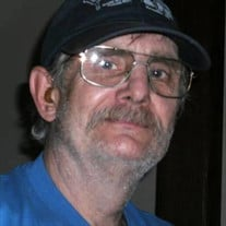 Dan J. Biernacki