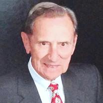 Kenneth Leslie Figg Jr