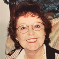 Joan Owens Lopez