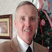 Mark J. Ward