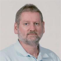 John Andrew Crane Sr.