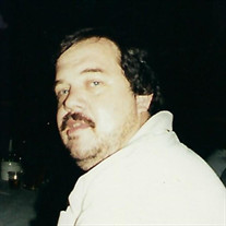 Michael J. Shaffer