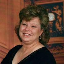 Donna Pierson Watson