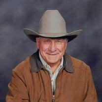 Paul Charles Schwieger