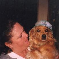 Patricia McCardell