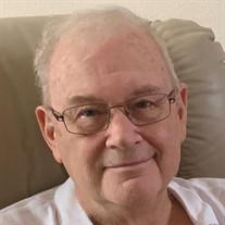 Walter K. Halfmann