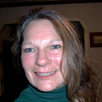 Sandra K. Bailey