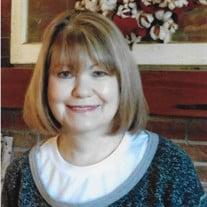 Gail R. Fant