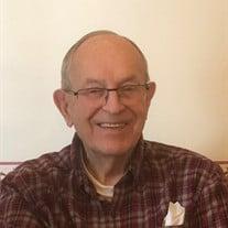 John J. Yagoda