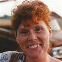 Kathy Ragan
