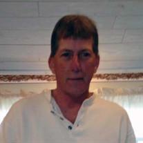 Gordon Steven Roe