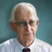 Gorden William Carlson