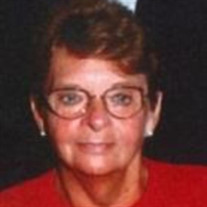 Ruth Alice Wikane
