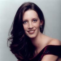 Rebekah Banks Howard