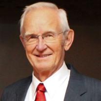 James Edward Hella