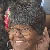 Lorene K. Fleming