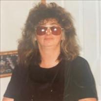 Esther Lou Murphy