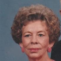 Anne Shelnutt Williamson