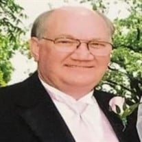 Gary B. Neely