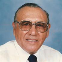 Ramiro R. Lucio