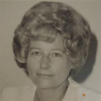 Fran Alberty
