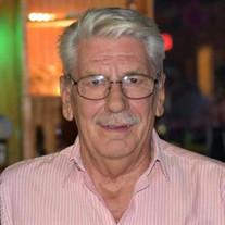 Donald Lee Schaller