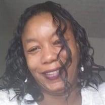 Cassandra Lynn Powell