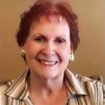 Susan Schrader
