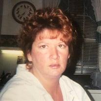 Susan Diane Pickett
