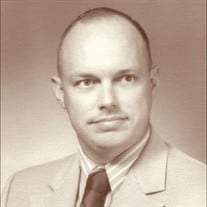 Douglass Kellogg Harwell Jr.