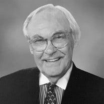 Leonard Stanley Chauvin Jr.