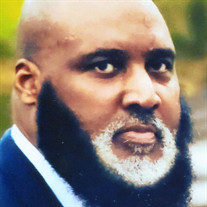 Joseph Williams Edwards Sr.