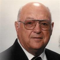 J. Donald Killen