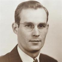 Gale M. Downes