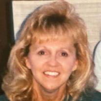 Brenda Carol Mishmash