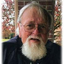 Dwight Lynn Churchwell