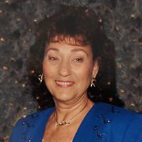 Lois Jean Smith