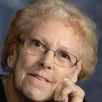 Ruth A. Barforth