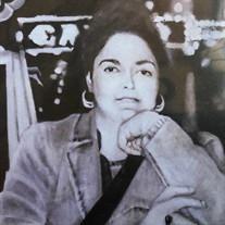 Phyllis A. Santamaria