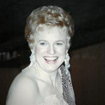 Mrs. Paula Susan Murzyn of Elgin