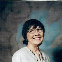 Joyce Reilly
