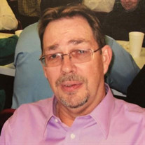 Chris Dewayne Wilson